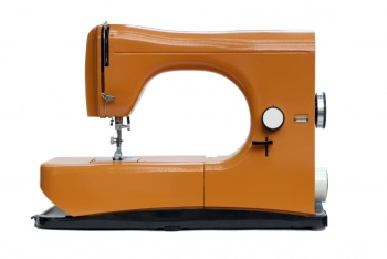 Orange-sewing-machine1