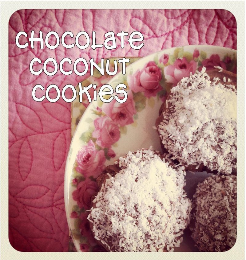 Ccc cookies
