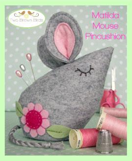 Matilda-mouse-pincushion-creative-card-cover1