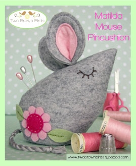 Matilda-mouse-pincushion-creative-card-cover-jpeg-blog