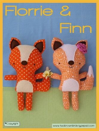 Florrie-and-finn-1-jpeg-blog