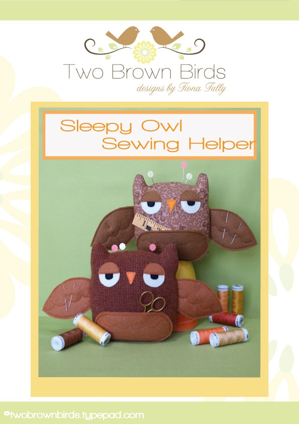 Sleepy-owl-sewing-helper-cover-A4-blog-jpeg
