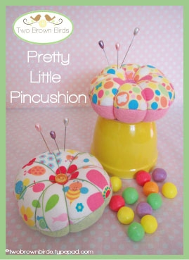 Pretty-little-pincushion-cover-jpeg