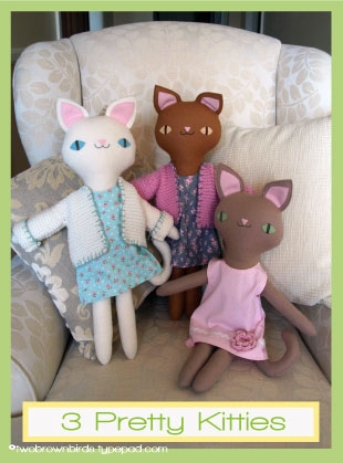 3-pretty-kitties-cover-jpeg