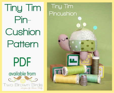 Tiny-tim-pincushion-PDF-banner - Copy