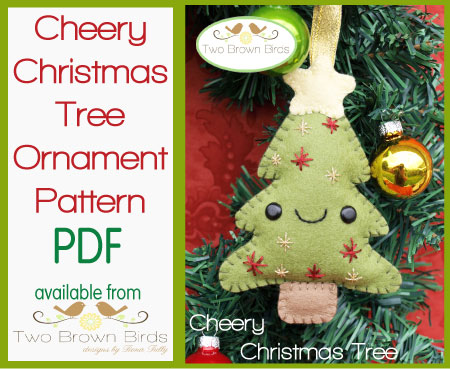 Cheery-christmas-tree-PDF-banner - Copy