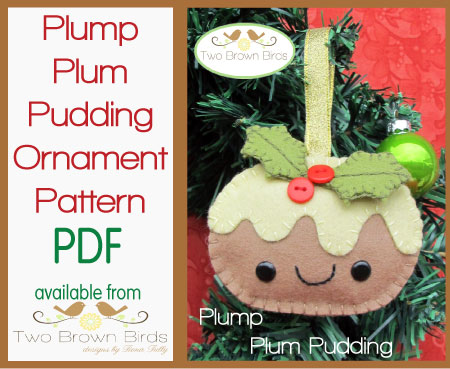 Plump-Plum-Pudding-PDF-banner - Copy