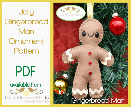 Jolly-gingerbread-man-PDF-banner - Copy