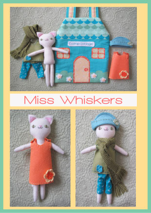 Miss-whiskers-cover-photo