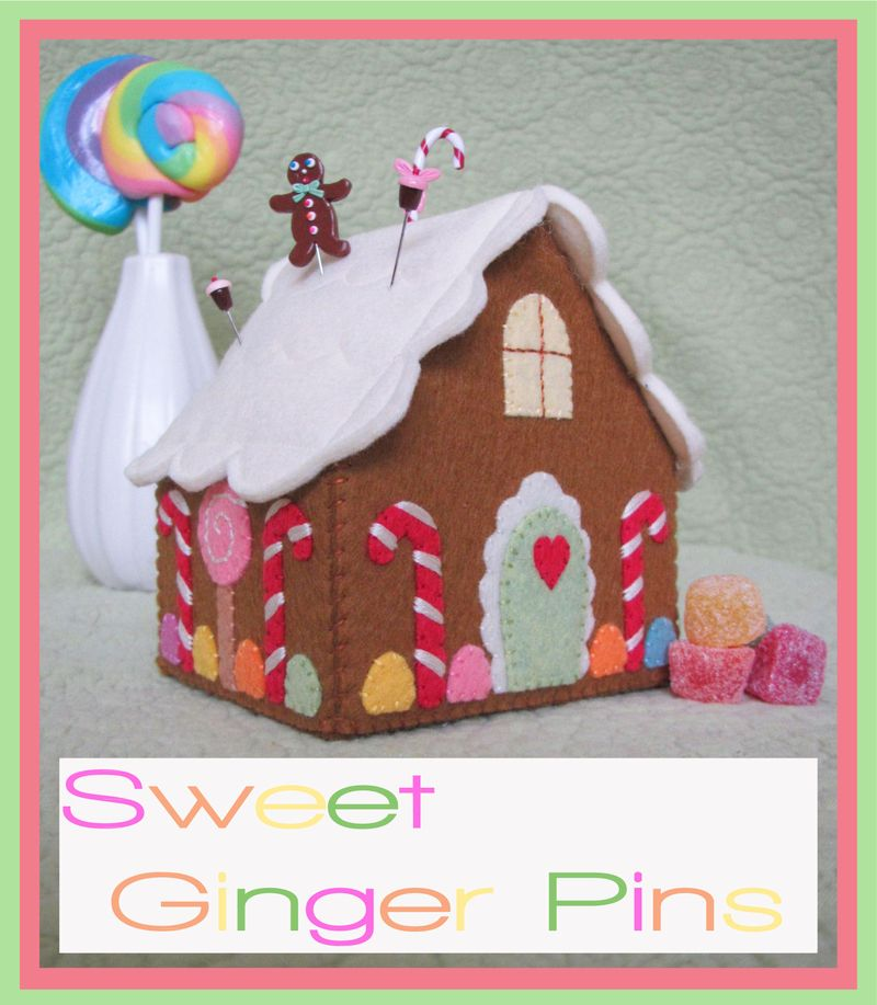 Sweet-ginger-pins-cover-blog