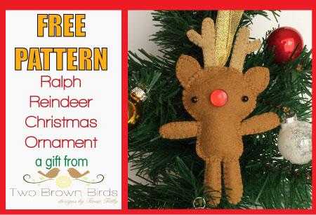 Ralph-reindeer-ornament-banner