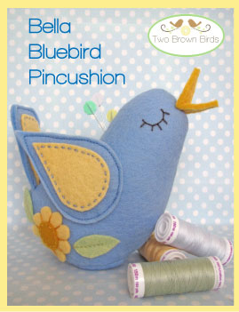 Bella-Bluebird-Pincushion-cover