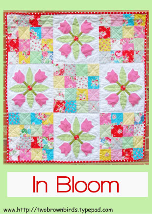 In-bloom-cover-wm