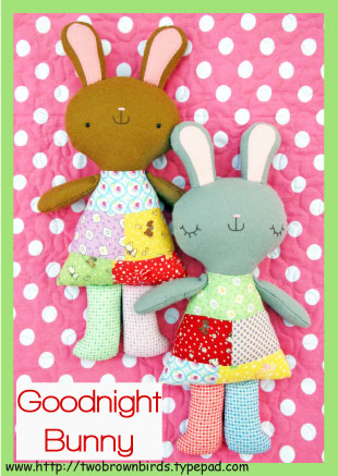Goodnight-bunny-cover-wm