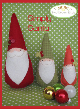 Simply-santa2-creative-card-cover