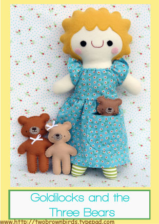 Goldilocks-cover-jpeg-wm