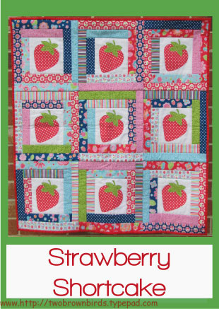 Strawberry-shortcake-cover-jpeg-wm