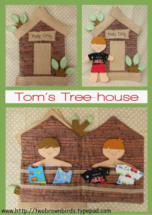 Toms-treehouse-cover-wm