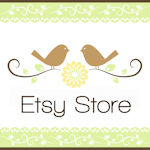 Etsy-button25